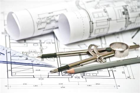 design competition of civil engineering civil engineering hot springs ar atoka inc