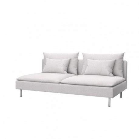 ikea sofa bed cover ikea s 214 derhamn sofa bed cover soferia covers for ikea