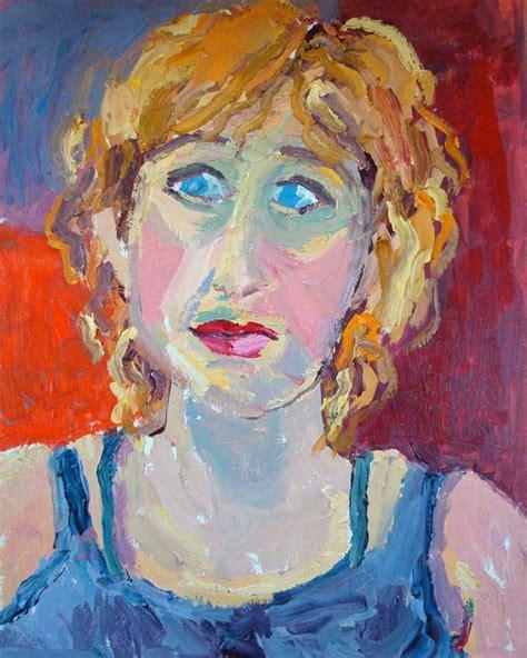 painting images kathleen elsey plein air painter paintings paintings