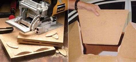 woodworking biscuit cutter woodworking benches from europe woodworking plans and