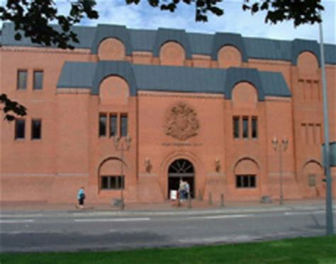 Darlington County Court Records Just Claim Wigan County Court And Family Court