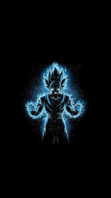 wallpaper black zedge download goku wallpapers to your cell phone anime black