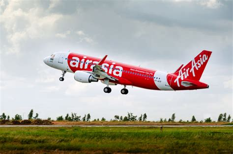 airasia refund policy airasia india partners with reliance general insurance