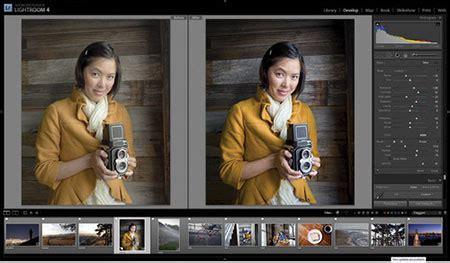 lightroom cs6 free download full version adobe lightroom the best photo organizing software