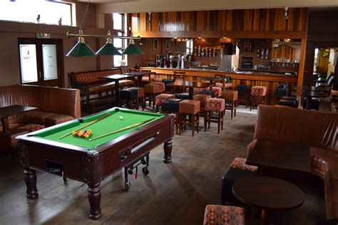 pub room free photo pub pool table entertainment bar free