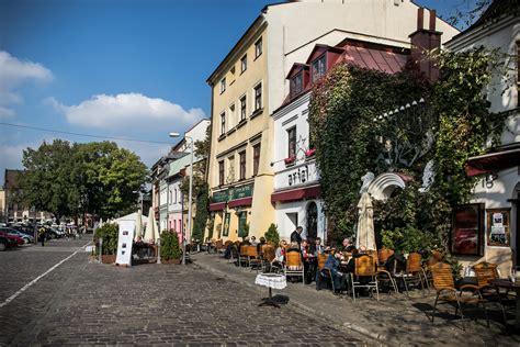 krakow appartments apartments for sale krakow jewish district of kazimierz hamilton may