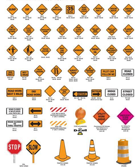 printable irish road signs road closed ahead 2guysreadinggibbon s blog