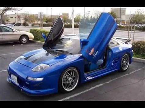 my top 25 street racing cars youtube