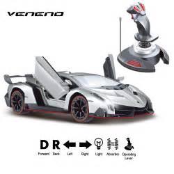 Rc Lamborghini Veneno Rc Lamborghini Veneno Vehicle Sensor Radio