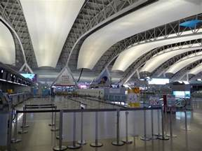 Car Rental Japan Kansai Airport Kansai International Airport Osaka Japan World For