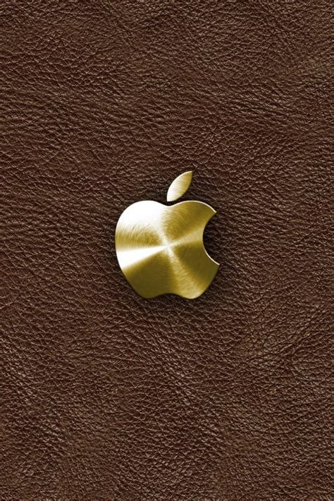 20 best main screen backgrounds for iphone 4s of apple 20 best main screen backgrounds for iphone 4s of apple