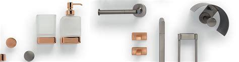 accessori bagno modena accessori per il bagno correggio modena sassuolo