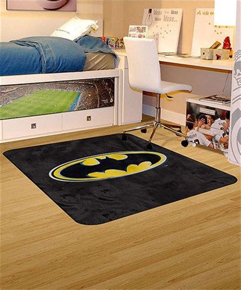 batman bedroom rugs 25 best batman bedroom ideas on pinterest