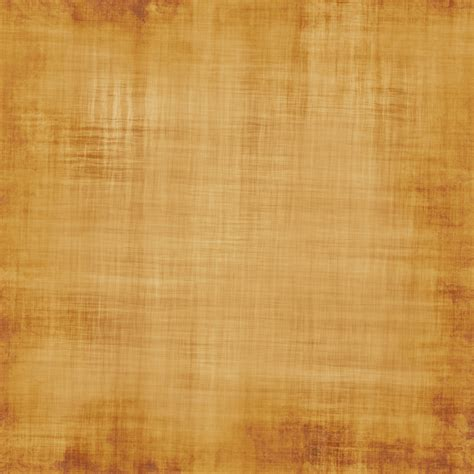 Fabric Paper - an worn fabric or paper texture www myfreetextures