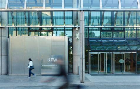 kfw bank login kfw ipex bank er 246 ffnet repr 228 sentanz in mexiko owc de