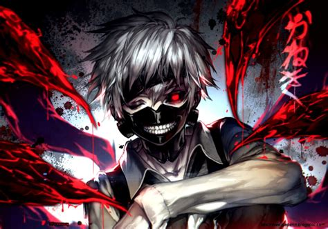 Wallpaper Abyss Tokyo Ghoul | tokyo ghoul hd wallpaper best hd wallpapers
