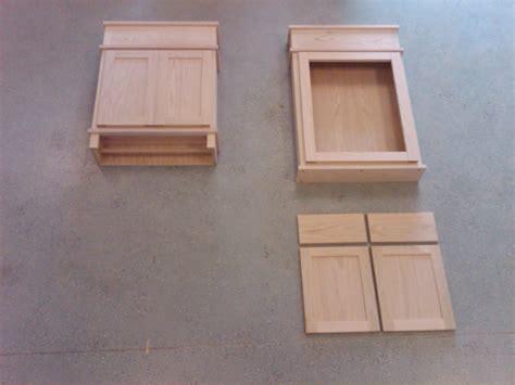 Bathroom Toilet Toppers Bathroom Cabinet Doors Mirror Cabinet And Toilet Topper