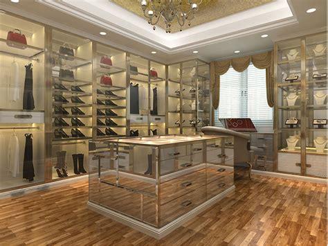 ladies cloth shop interior design ksl shop fittings