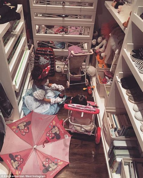 bedroom in north west kim kardashian west shares sweet snap of disney obsessed