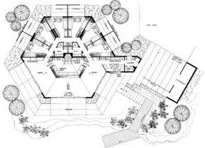 Hexagon House Floor Plans 301 Moved Permanently