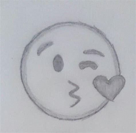 imagenes en blanco y negro whatsapp emoticono de whatsapp en blanco y negro dibujos
