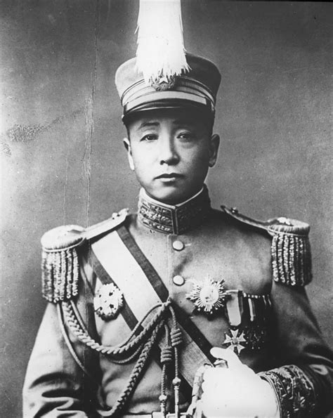 japanese generals our escape from peking with our treasures for the