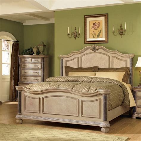 catalina bedroom set dreamfurniture com 564w catalina bedroom set