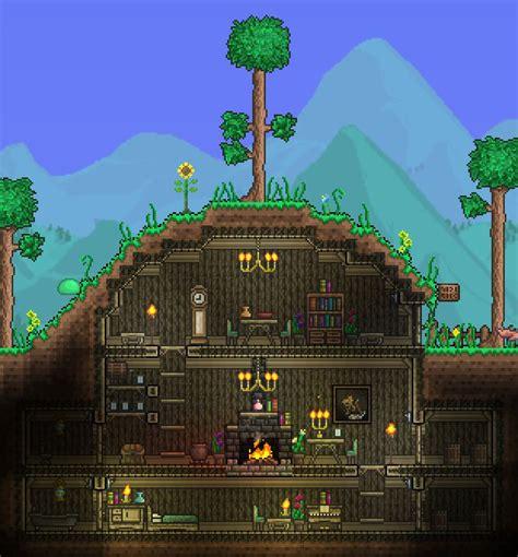 home design subreddit 33 best terraria inspiration images on pinterest