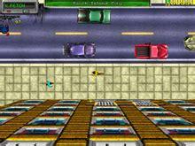 grand theft auto (video game) wikipedia