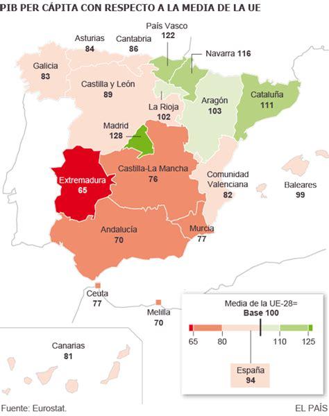 espaa para sus soberanos 8498723191 juegos de las comunidades autonomas de espaa cool comunidades autnomas provincias espaolas