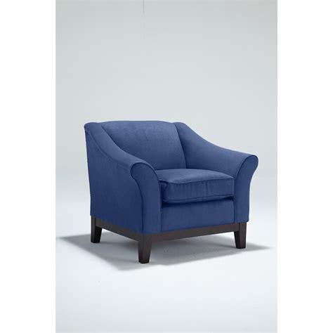 best chairs inc best chairs inc upc barcode upcitemdb