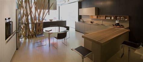 mobili per ufficio ancona ismea fornitura di arredi e mobili casa e ufficio ancona