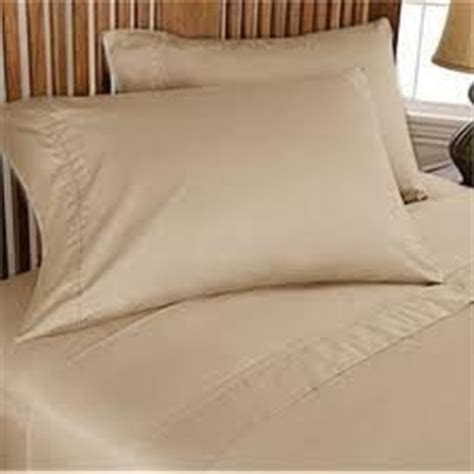 Sheets For Sleeper Sofa Mattress by Sleeper Sofa Bed Sheet Set Color Taupe
