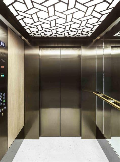 elevator designs the 25 best elevator ideas on pinterest elevator design