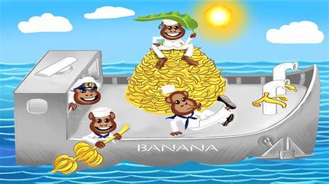 banana boat song video ranko damjanovic day o the banana boat song