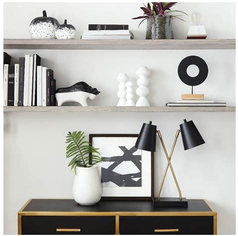 target home decor our top picks from target s fall collection