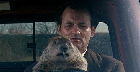 groundhog day where to 15 essential every aspiring screenwriter must