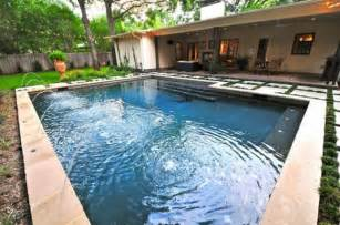 exceptional Simple Kitchen Designs Photo Gallery #9: simple-Backyard-pool-designs.jpg?d07f32