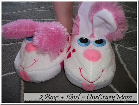 stumpies slippers related keywords suggestions for stompeez slippers