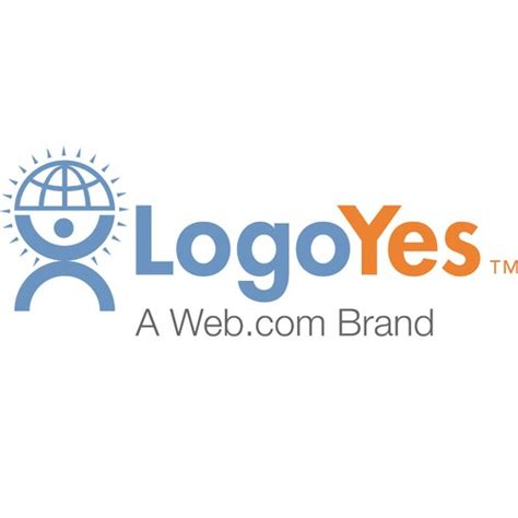 design a logo by yourself top 11 logo design software to help you design logo by