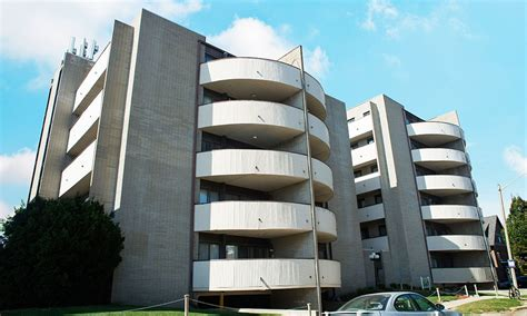 3 Bedroom Apartments With Utilities Included apartments bankier apartments