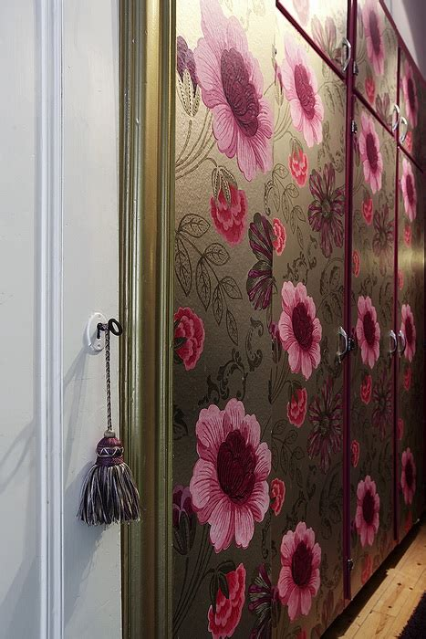 tappezzeria casa colori e tappezzerie per una casa bohemien casa e trend