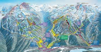ski canada map whistler blackcomb piste map free downloadable piste maps