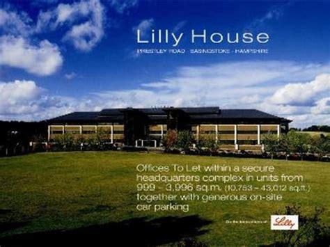 lily house lilly house priestley road basingstoke rg24 9nl novaloca com