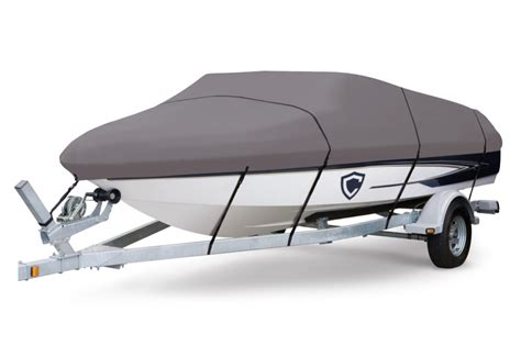 Cover Tank Platinum 2 2012 chaparral 18 sport h2o shorefit platinum 1200 boat cover cover anything