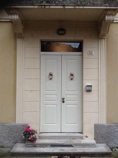 porte tagliafuoco su misura componenti per l edilizia scale su misura porte