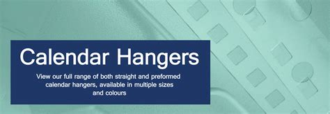 calendar supplies calendar hangers calendar binding supplies binding
