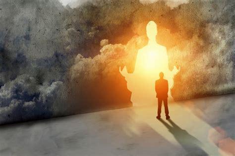 imagenes de encuentros espirituales 191 qu 233 pasa cuando morimos mensajes desde el otro lado