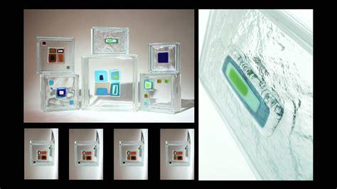 Step For Bathtub Design A Glass Block Wall Bar Shower Or Windows With