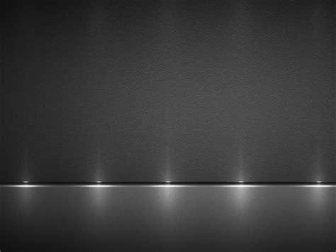 powerpoint templates free grey free elegant grey illumination background presentations